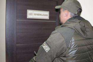 Чиновников Харьковского горсовета уличили в присвоении свыше 5 млн гривен во время ремонта дорог