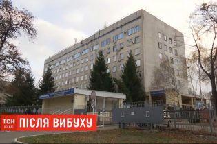 У лікарні помер ще один військовий, поранений у Балаклії