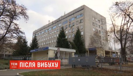 В больнице скончался еще один военный, раненный в Балаклее
