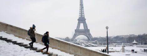 """В Кремле подтвердили дату встречи """"нормандской четверки"""" в Париже"""
