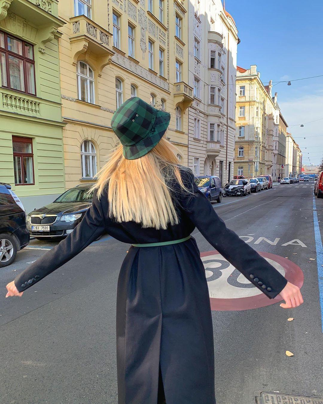 Леся Нікітюк_1