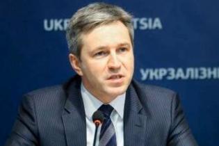 """У справі голови """"Укрексімбанку"""" фігурують Порошенко, Ложкін і Філатов"""
