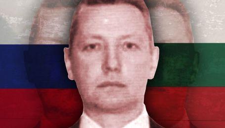 Лояльная к Москве Болгария неожиданно выгнала из страны российского дипломата-шпиона
