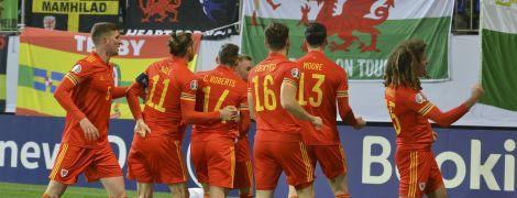 Останні матчі кваліфікації Євро-2020. Хто ще може вийти у фінальний турнір