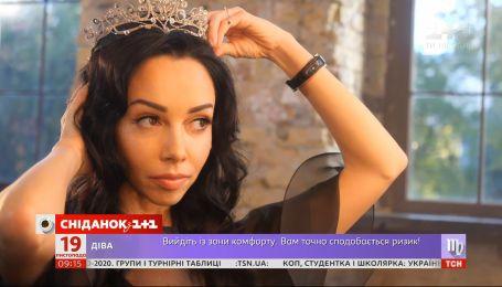 Катарина Кухар: секрети краси, погані звички та таємниці материнства - Персона