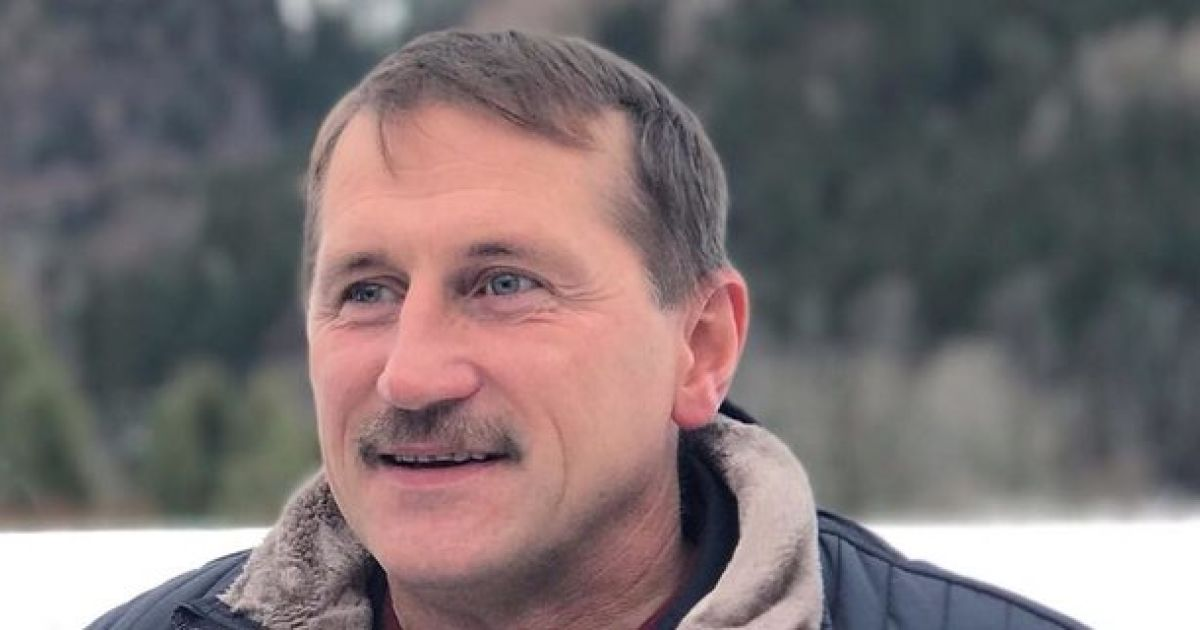 Выборы мэра Дрогобыча: кто получил большинство голосов