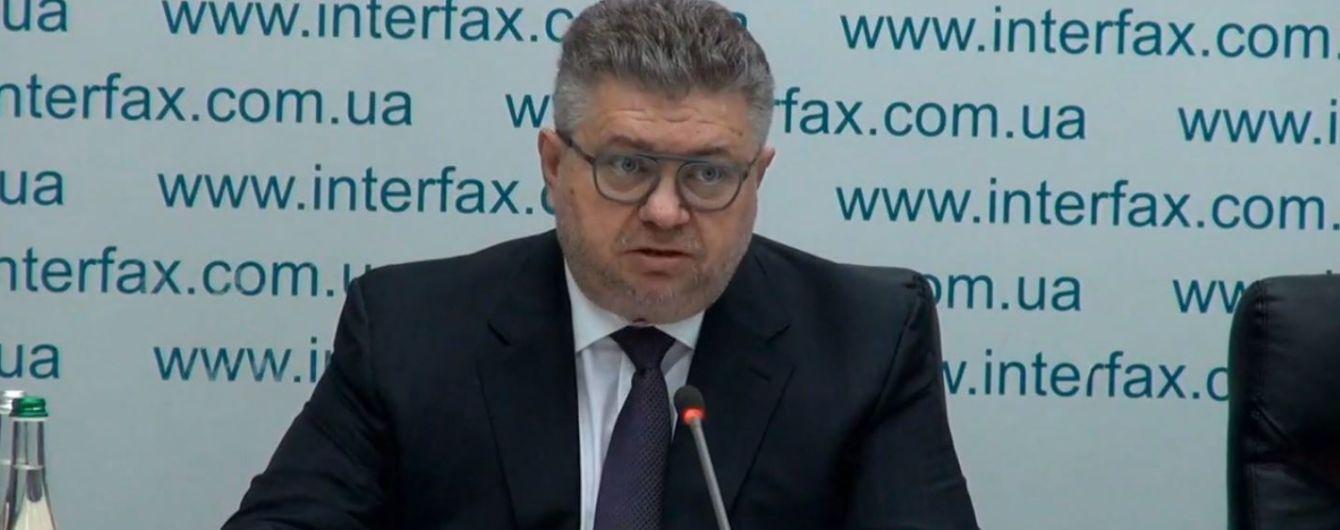 Неправосудное решение в полицейском государстве: адвокат Порошенко прокомментировал постановление о принудительном допросе