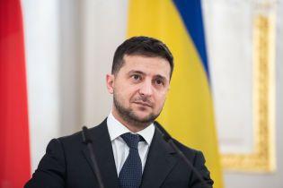 Зеленский рассказал, какие именно изменения будут внесены в законопроект о рынке земли