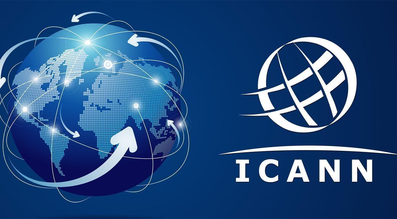 ICANN-аккредитация_реклама