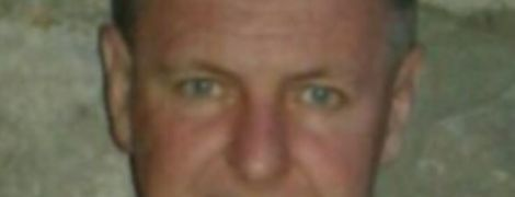 Злокачественная опухоль в голове поставила под угрозу жизнь Андрея