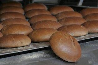 В Киеве в 200 точках будут продавать хлеб для льготников со скидкой до 70%