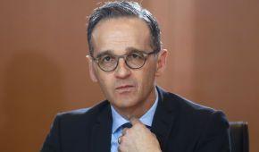 Глава МИД Германии предлагает разрешить вакцинированным гражданам ходить в кино и рестораны