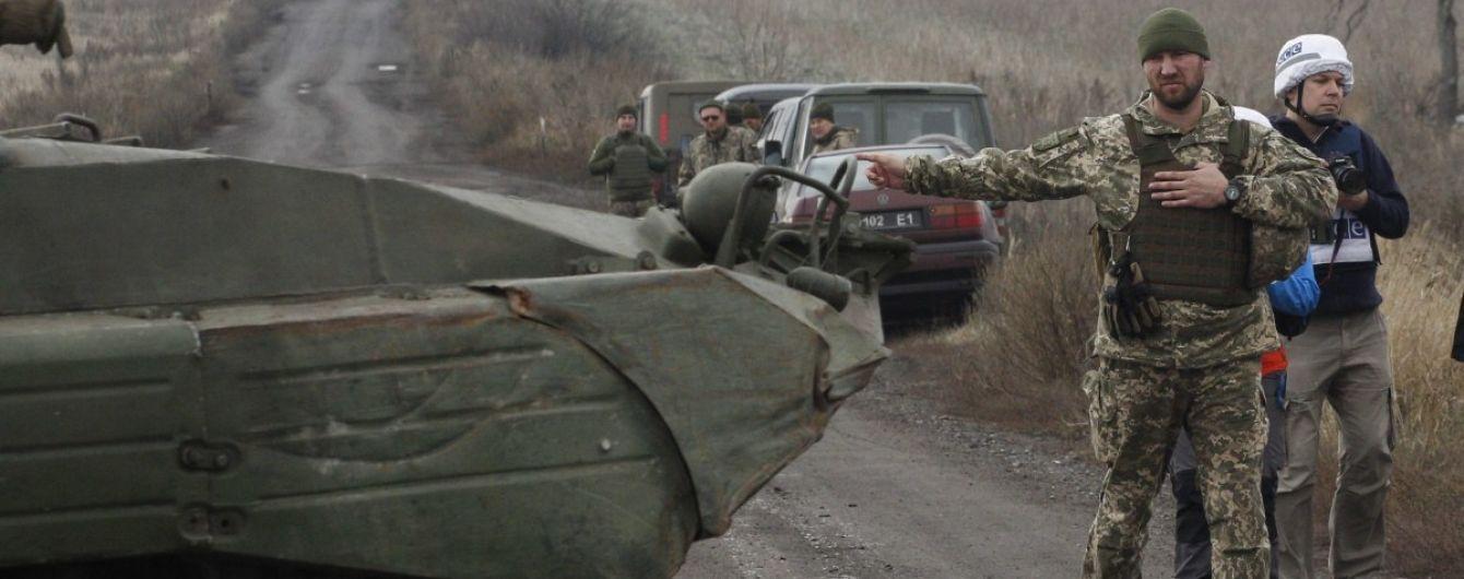 Послы стран Европы и США выразили соболезнования после гибели командира 128-й бригады