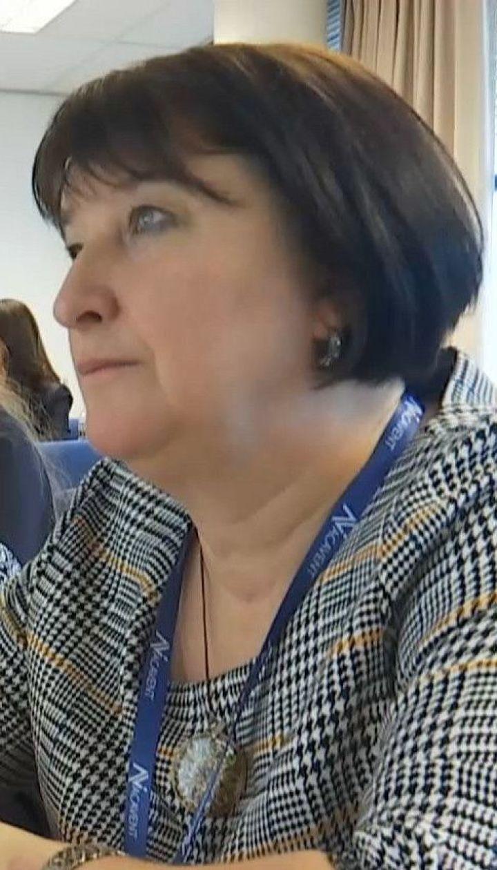 Українські педагоги поїхали до Нідерландів, аби дізнатися секрети успіху тамтешньої системи освіти