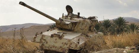 """Израиль готовится аннексировать долину Иордана на фоне """"исторической"""" благосклонности США"""