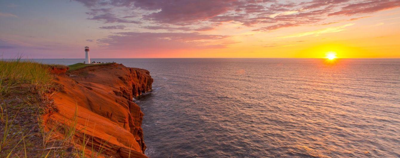 National Geographic визначив найкращі туристичні напрямки 2020 року