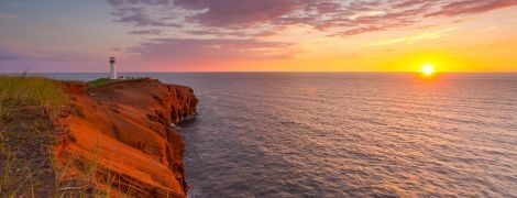 National Geographic определил лучшие туристические направления 2020 года