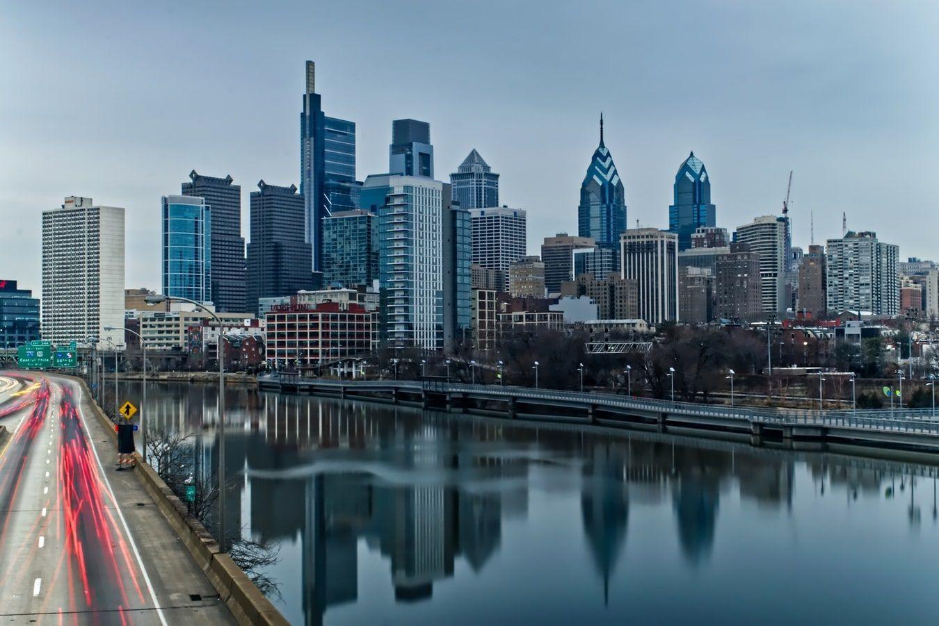 Філадельфія, Пенсільванія, США