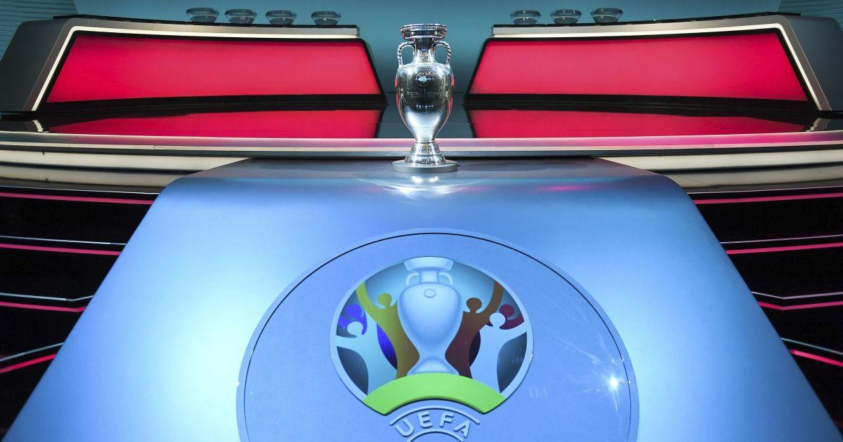 Праздник со зрителями: все города-хозяева Евро-2020 готовы пустить фанатов на стадионы
