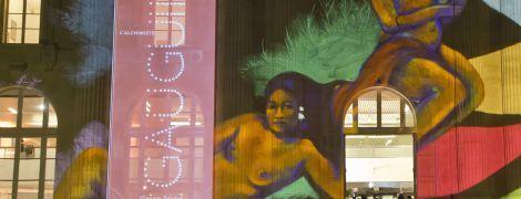 Секс с малолетними таитянками и расизм. Мир спорит, стоит ли восхищаться картинами Гогена