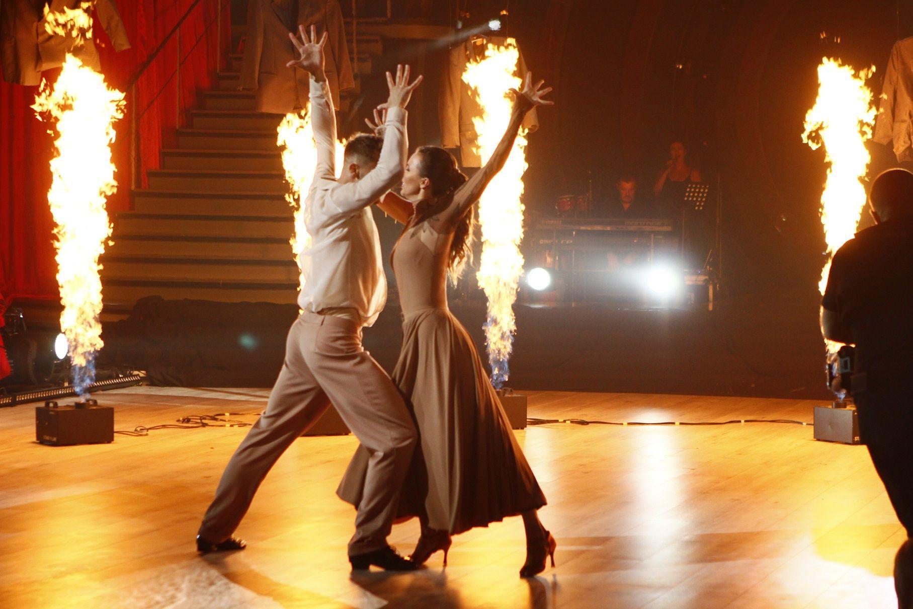Танці з зірками_5