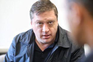 """Групповое изнасилование в """"Волге"""" мэра. Жертва нардепа Иванисова рассказала подробности преступления"""