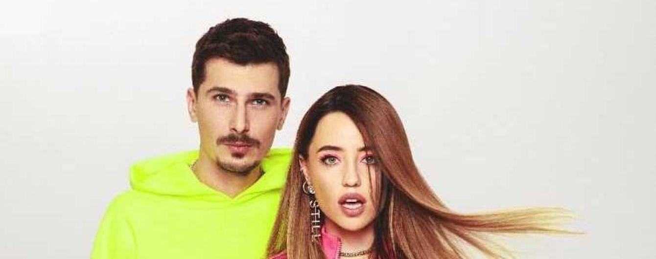 """""""Время и Стекло"""", MOZGI и Michelle Andrade готовятся к грандиозному концерту"""