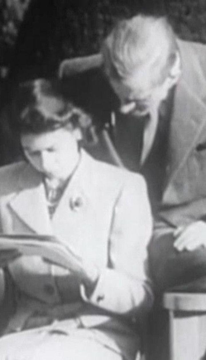 72 года вместе: королева Елизавета II и принц Филипп отмечают годовщину бракосочетания