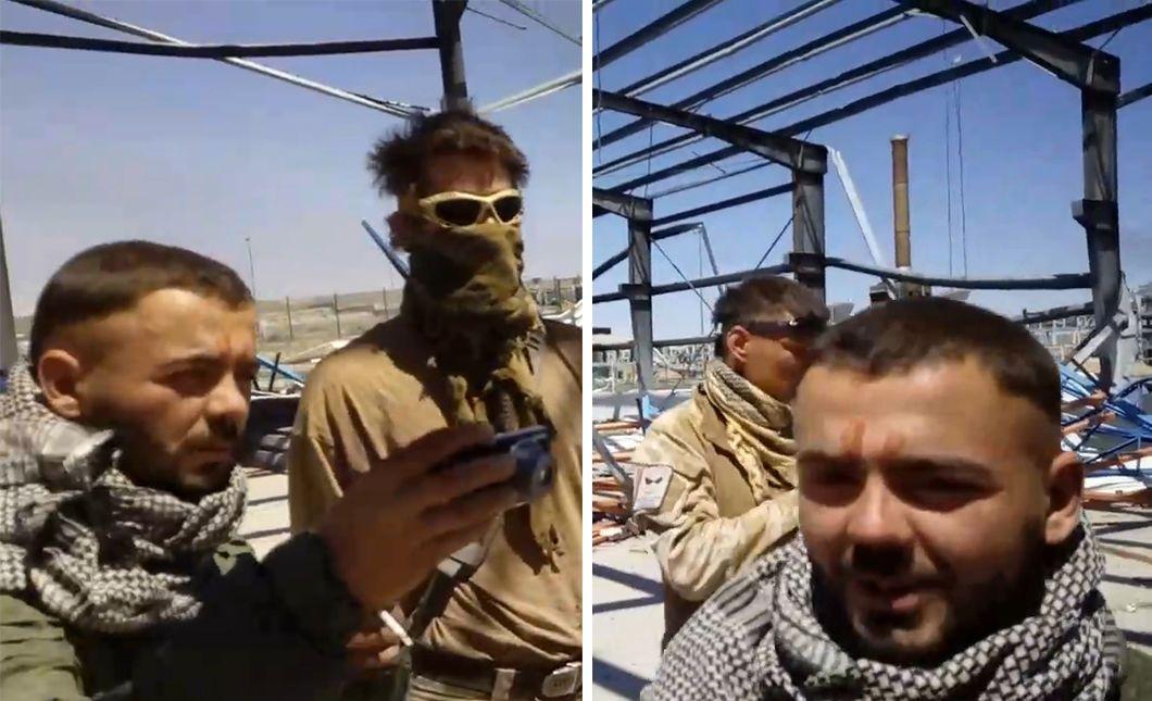 убивство бійцями вагнера чоловіка в Сирії_2