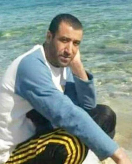 убивство бійцями вагнера чоловіка в Сирії_3