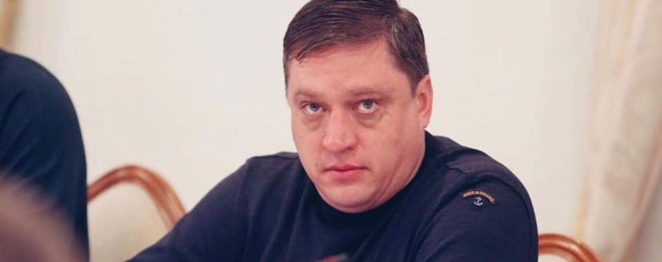 """""""Если будет хоть что-то, я заставлю его сдать мандат"""", - Зеленский о причастности нардепа Иванисова до изнасилования"""