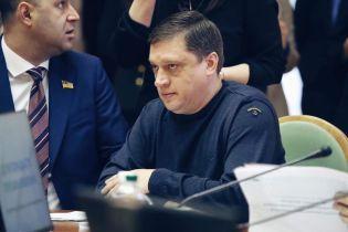 """""""Я никого в заблуждение не вводил"""": скандальный нардеп Иванисов заявил, что не будет сдавать мандат"""