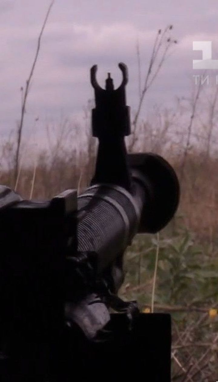 Доба на фронті: 7 обстрілів, 7 українських бійців зазнали поранень