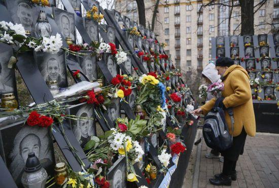 Рада ухвалила правку, яка дозволить розблокувати розслідування справи Майдану