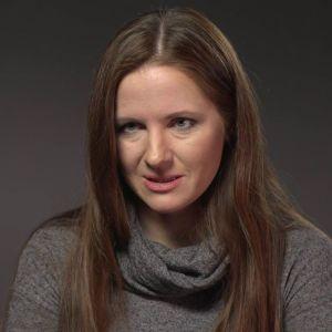 Адвокат семей Героев Небесной Сотни объявила голодовку