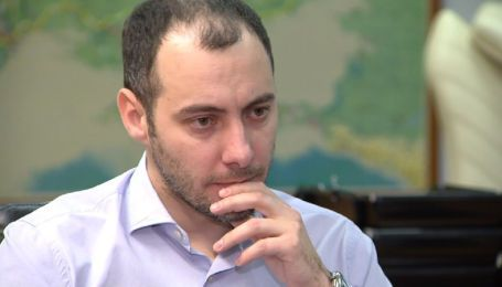 """Голова """"Укравтодору"""" розповів, коли в Україні відкриють перші платні дороги"""