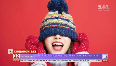 Обязательно ли надевать шапку, когда холодно