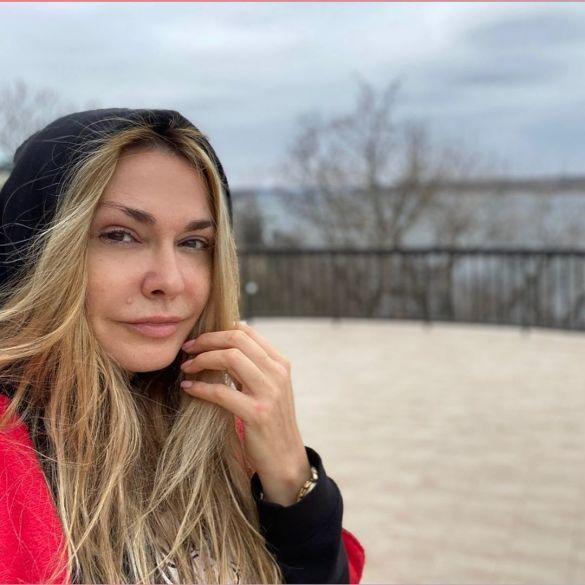 Ольга Сумская_3