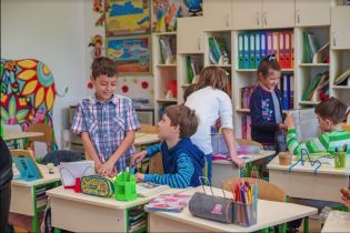 Рада приняла закон о среднем образовании: как изменится школа