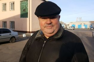 """Организатор """"убийства"""" Бабченка Герман вышел из тюрьмы"""