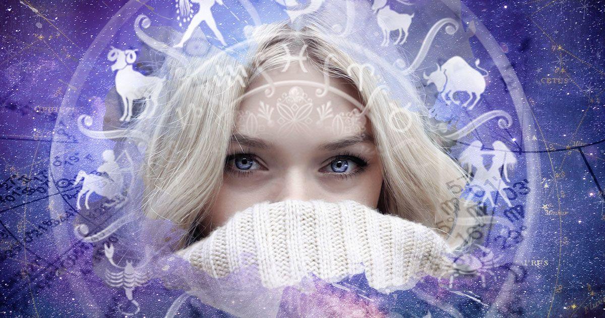 Что звезды нам пророчат: гороскоп на 25 ноября-1 декабря