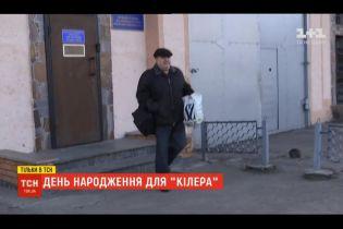 """""""Громадянин Г"""". Співпрацював зі спецслужбами РФ і шукав кілерів: що відомо про звільненого організатора вбивства Бабченка"""