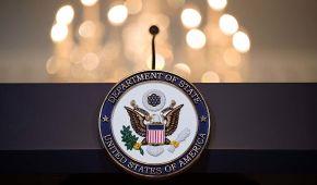 Глубоко обеспокоены: Госдеп США назвал эскалацией приостановку Россией прохода судов в Черном море