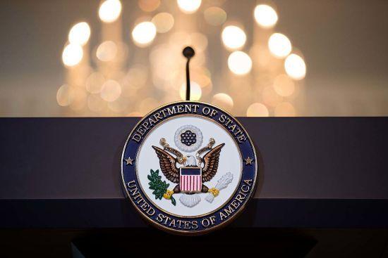 """У Держдепі США повідомили, що ведуть дискусії про розширення """"нормандського формату"""""""