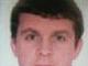 Георгий Горшков