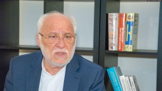 Прокуратура Болгарії підтвердила виявлення агентів ГРУ РФ біля отруєного бізнесмена Гебрева