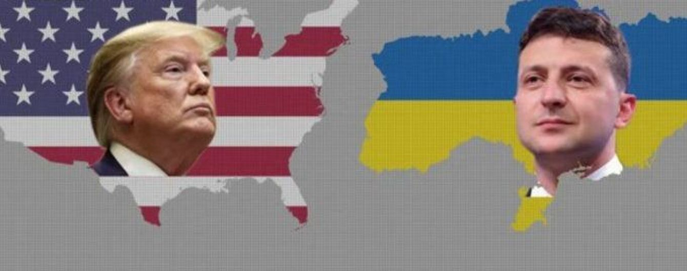 Известное британское издание изобразило карту Украины без Крыма