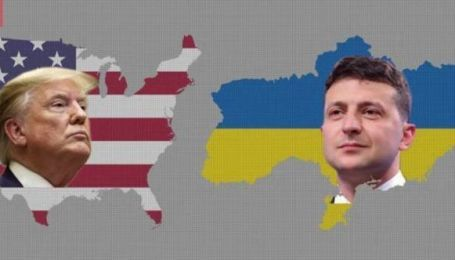 Відоме британське видання зобразило карту України без Криму