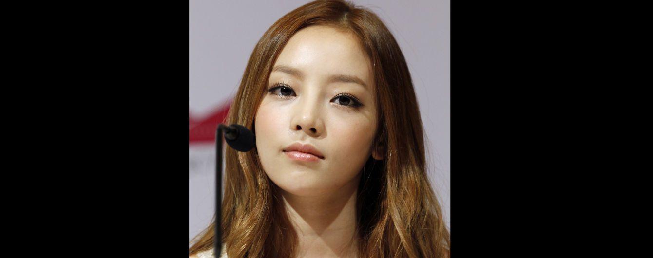 Звезду K-pop нашли мертвой в своем доме в Южной Корее