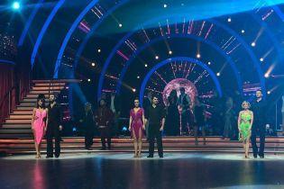 """Чотири танці за життя: як минув суперфінал """"Танців з зірками"""""""
